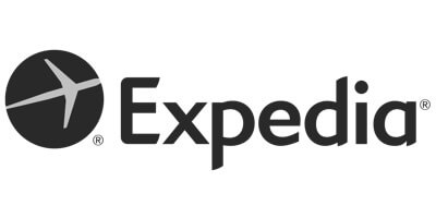 Expedia scraping