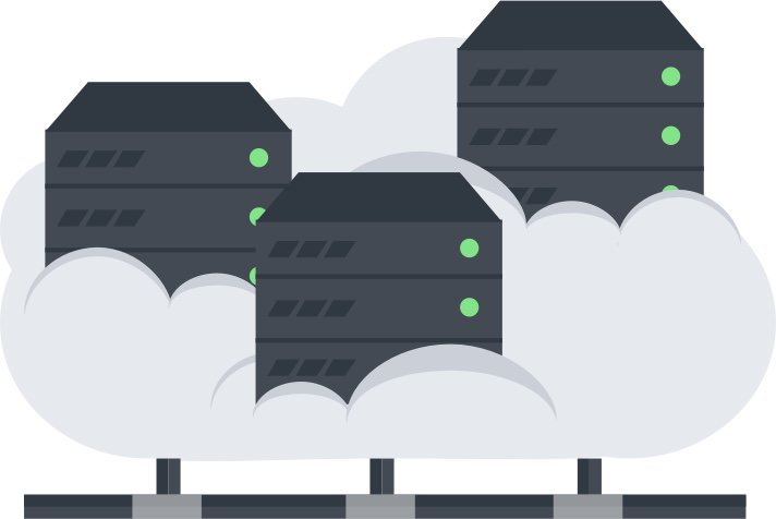 Aliexpress Crawler cloud servers