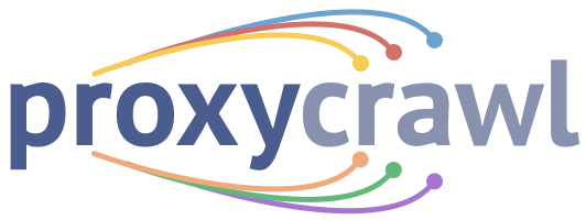 How to crawl a web page with ProxyCrawl and Scrapy